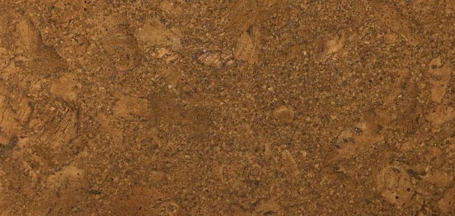 Замкова коркова підлога Аморім Chestnut Promo