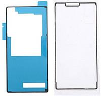 Скотч для вклеивания тачскрина (сенсора) Sony Xperia Z3 D6603