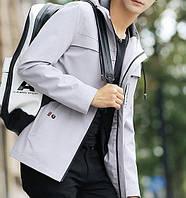 Куртка мужская Sport mans СС7843