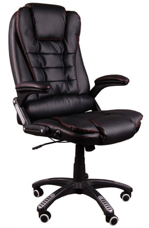 Офисное кресло Bruno