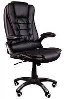 Офисное кресло Bruno, фото 1