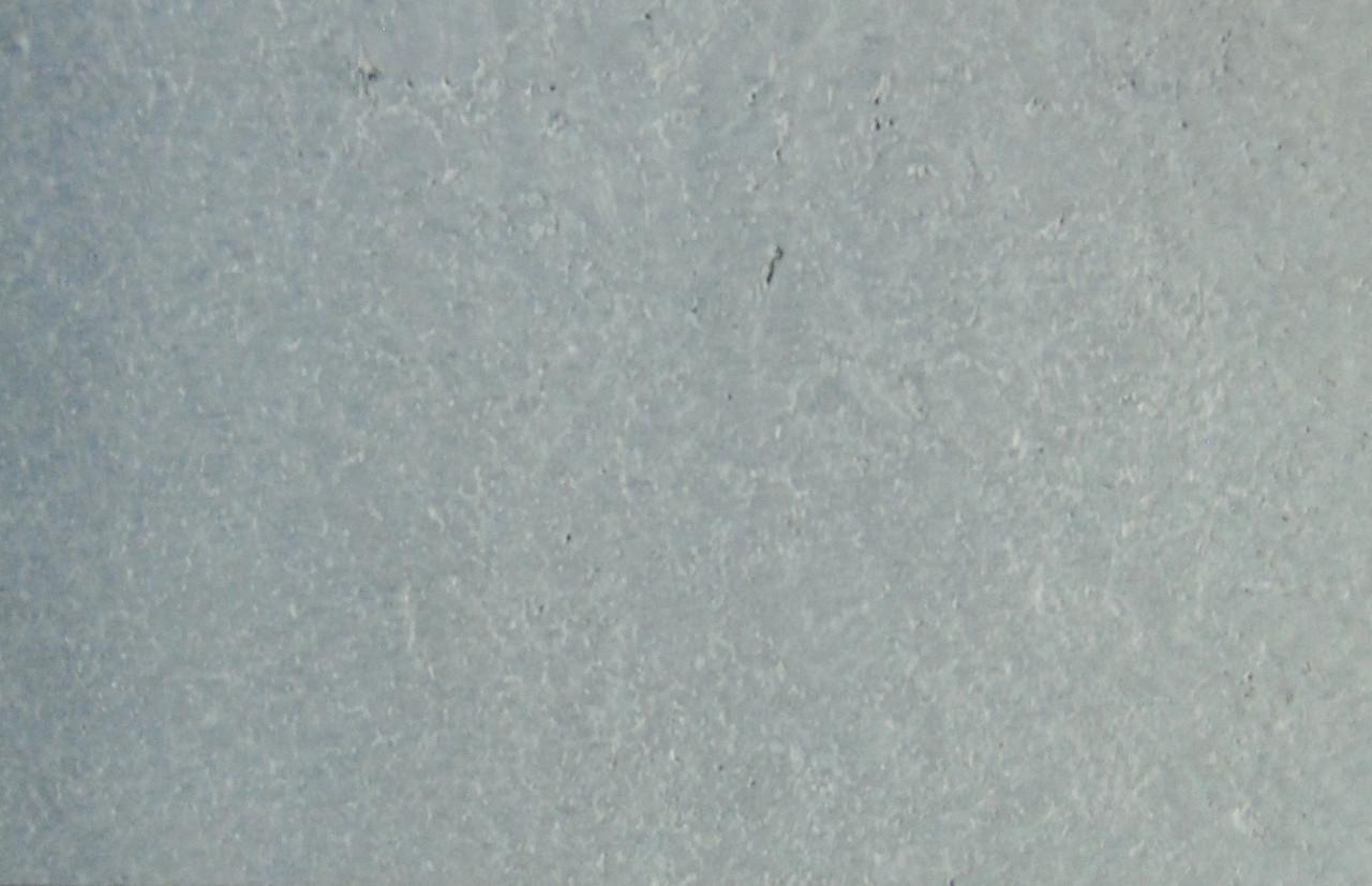 Напольная клеевая пробка Блу Айс, серый, 3мм