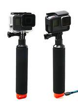 Ручка поплавок для GoPro, фото 3