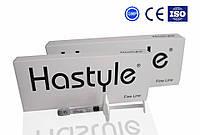 Недорогой филлер для контурной пластики Hastyle: Fine Line