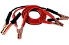 Стартовые кабеля AW03-150