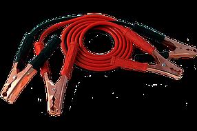 Стартові кабелю AW03-200