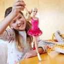 """Кукла Barbie серии """"Я могу быть"""", фото 3"""