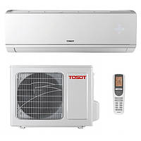 TOSOT HANSOL Winter Inverter GL-09WF