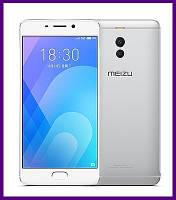 Смартфон Meizu M6 2/16 GB (WHITE). Гарантия в Украине!