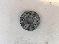 Муфта кардана эластичная Mercedes-Benz W210 A 210 411 04 15