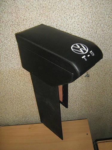 Подлокотник фольксваген т5 транспортер конвейер ленточный на авито