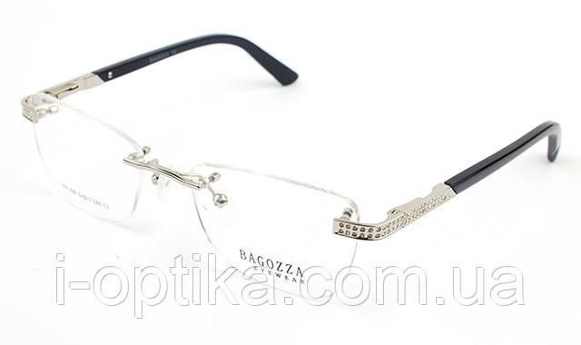 Оправа Bagozza для женских очков, фото 2