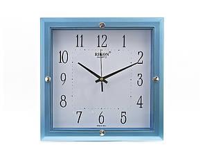 Часы настенные Ricon Арт. 417 Brown