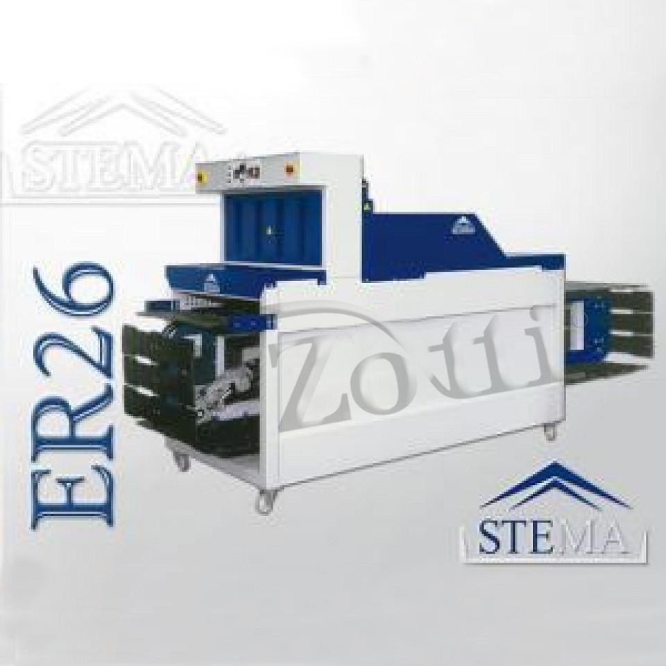 Сушка и реактиватор клея STEMA ER26