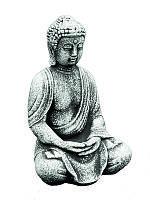 Фигурка Будда арт.2017