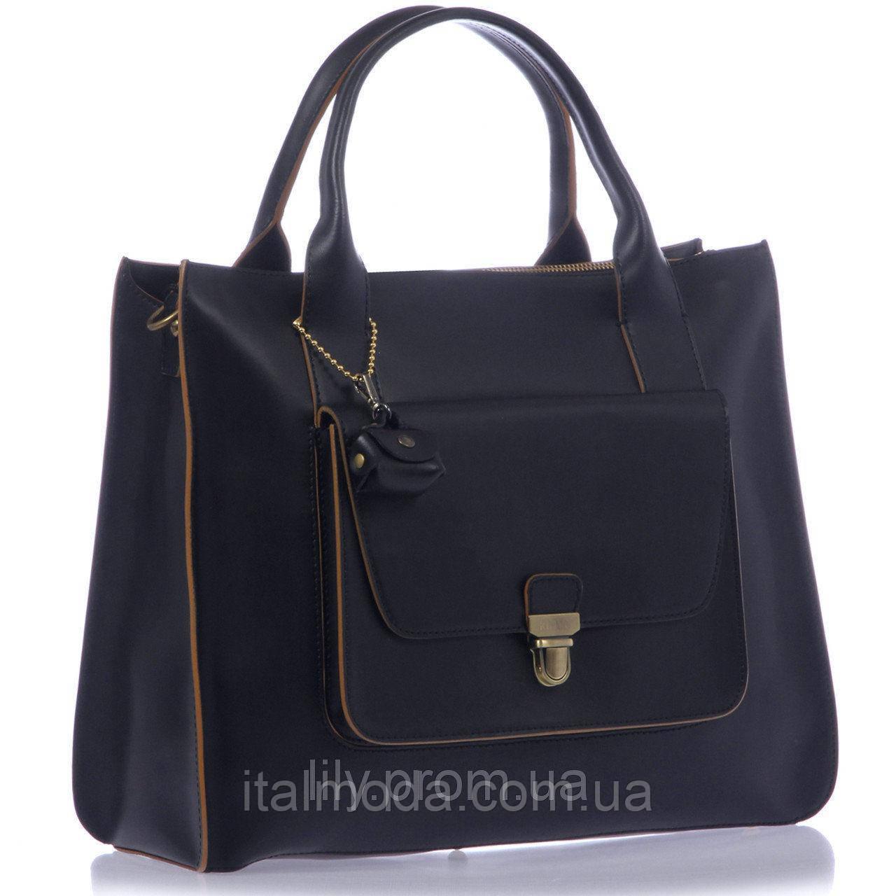 7f9f866fa20a Женская сумка RIPANI Артикул 5735, цена 4 760 грн., купить Київ ...