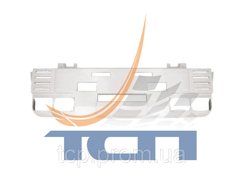 Бампер RENAULT MAGNUM 1 (1990-2005) T540007 ТСП