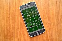 Samsung Ativ SE W750V (Galaxy S4 Windows Phone) 16Gb Оригинал!