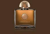 Женская парфюмированная вода Amouage Dia pour Femme 100мл. edp Tester Original