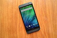 Смартфон HTC One E8 16Gb Black Оригинал!