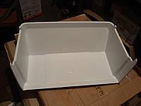 Ящик (средний/верхний) морозильной камеры холодильника Атлант (465х385х185)