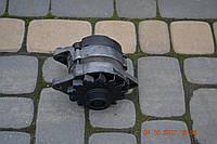 Генератор Fiat Tempra 1.9D 65A 63320013