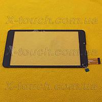 Тачскрин, сенсор WJ1105-FPC-V1.0 для планшета, фото 1