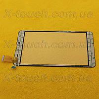 Тачскрин, сенсор BQ Max  BQ-7010G для планшета