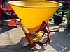 РУМ садовий 500 кг