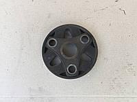 Муфта кардана эластичная, глушитель вибраций шарнир соединитель Mercedes-Benz W210 A 202 411 06 47