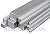 Квадрат алюминиевый 40х80мм Д16