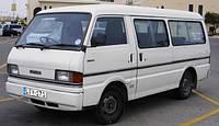Mazda 1800-3000