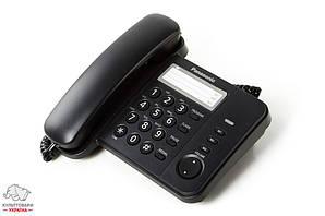 Проводной телефон РANASONIC KX-TS2352