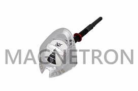 Клапан паровой для утюгов Tefal CS-00123025 (code: 22229)