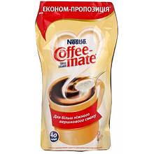 Сливки Coffee-mate сухие пласт. банка 400 г Арт. 100621