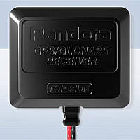 GPS-приёмник Pandora NAV-035