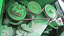 Комбайн JOHN DEERE 9660 STS, 2004 р., 1724 м/ч. Розпродаж!, фото 3