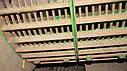 Комбайн JOHN DEERE 9660 STS, 2004 р., 1724 м/ч. Розпродаж!, фото 10