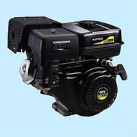 Бензиновый двигатель KIPOR KG280 (7.0 л.с.)