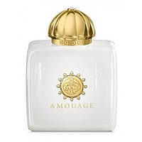 Женская парфюмированная водаAmouage Honour pour Femme Woman 100мл.edp Tester Original
