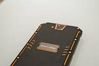 """Смартфон Blackview BV4000 Pro IP68 4,7"""" 2GB/16GB, фото 3"""