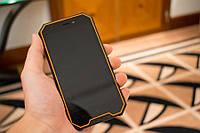 """Смартфон Blackview BV4000 Pro IP68 4,7"""" 2GB/16GB, фото 4"""