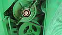 Комбайн JOHN DEERE 9670 STS, 2008 г., 1495 м/ч. Распродажа!, фото 9