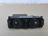 Блок управления печкой Mercedes  210 830 20 85