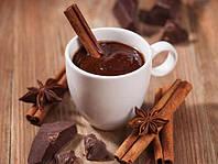Готовим горячий шоколад дома. Рецепты от formo4ka