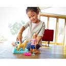 """Набор с куклой Barbie """"Малыши-щенки"""", фото 6"""