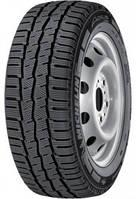 Michelin Agilis Alpin (235/65R16C 115T)