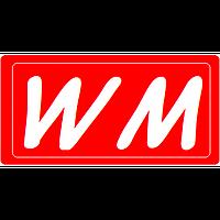 Ароматизатор World Market 5 мл
