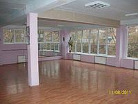 Индивидуальные уроки по классическому танцу, балет уроки