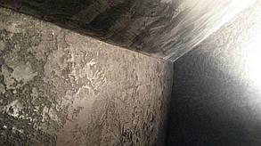 Штукатурка с эффектом мрамора. Marmorino 300 Colorificio Veneto